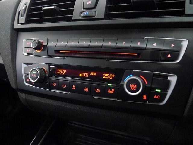 BMW BMW 116i スポーツ i-Driveナビシステム