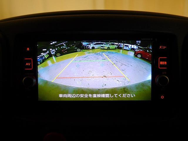 日産 キューブ 15X Vセレクション 純正SDナビ フルセグTV