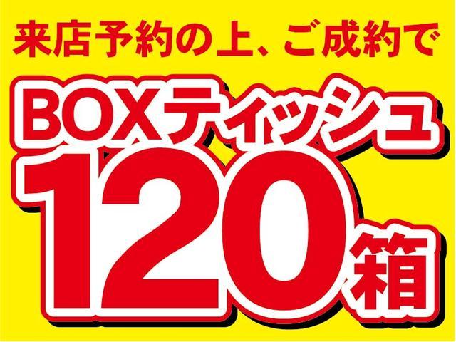 ホンダ インサイトエクスクルーシブ XL インターナビセレクト 純正HDDインターナビ