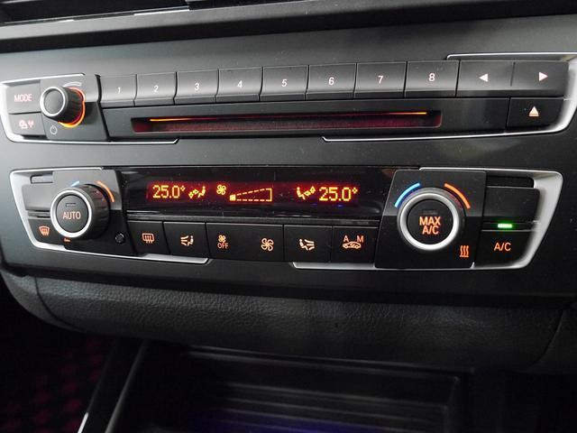 BMW BMW 116i 純正メモリナビ ETC
