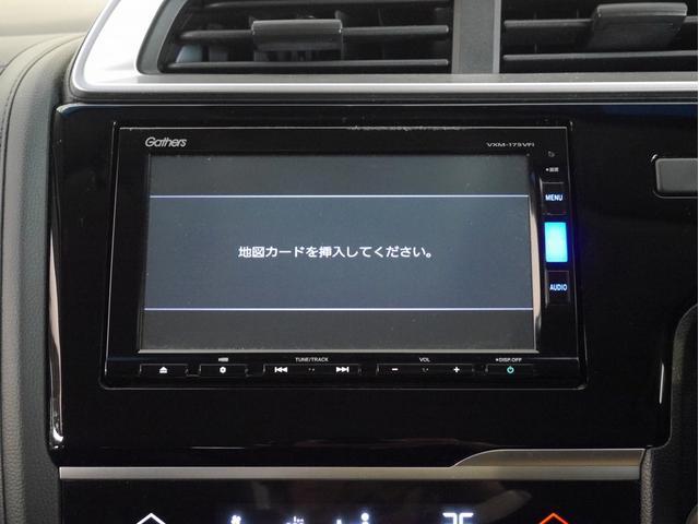 L ホンダセンシング 純正SDナビ フルセグTV ETC(7枚目)