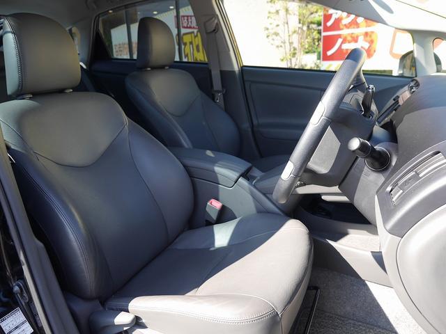 ■中古車だけではなく新車の販売・オリジナル設定も可能です。トヨタ、日産、ホンダ、スバル、ダイハツ、スズキ、マツダ、三菱の各社を取扱い。H24年度はスバル店の新車販売台数全国1位を獲得しました。