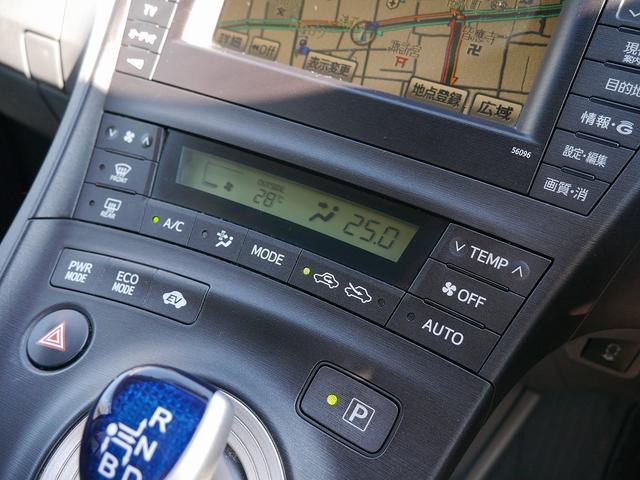 ■一度お車をご覧になり品質をご納得のうえご購入して頂きたいと考えておりますので、ご来店なしでの県外への通信販売は行っておりません。(県外のお客様へのメール回答も省略させて頂いております)