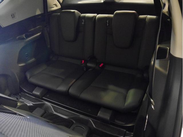 20X エマージェンシーブレーキパッケージ 4WD 7人乗り(18枚目)