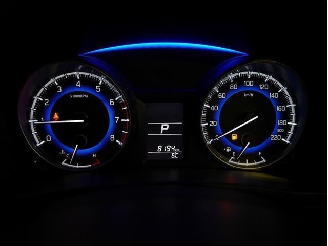 XT 自動ブレーキ クルーズコントロール シートヒーター(5枚目)