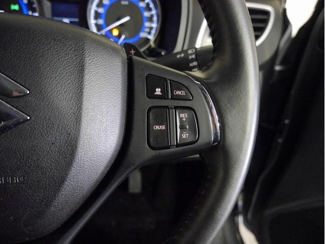XT 自動ブレーキ クルーズコントロール シートヒーター(7枚目)