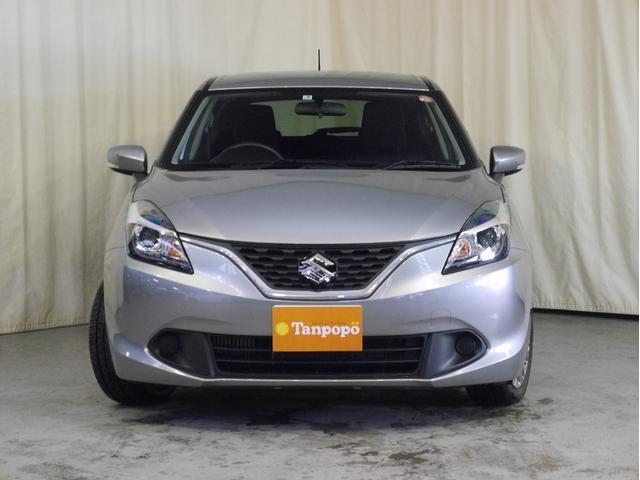 XT 自動ブレーキ クルーズコントロール シートヒーター(9枚目)