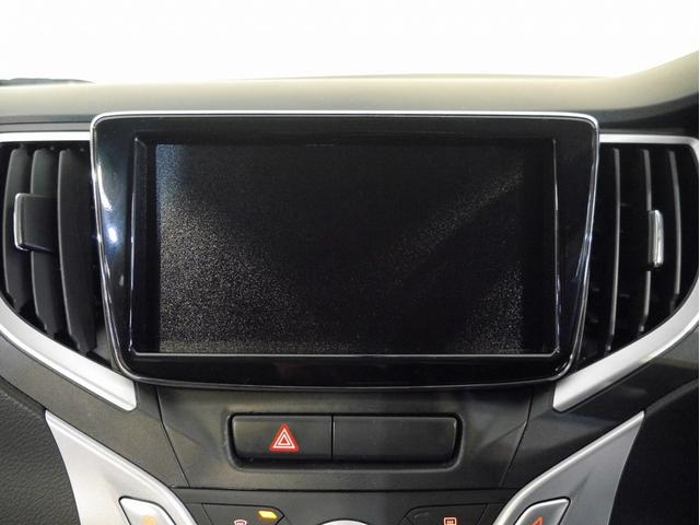 XT 自動ブレーキ クルーズコントロール シートヒーター(18枚目)
