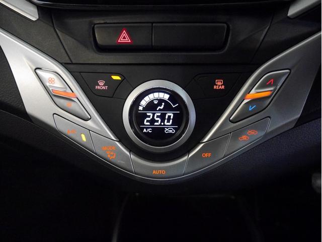 XT 自動ブレーキ クルーズコントロール シートヒーター(19枚目)