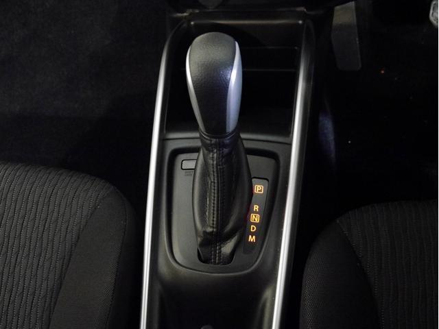 XT 自動ブレーキ クルーズコントロール シートヒーター(20枚目)