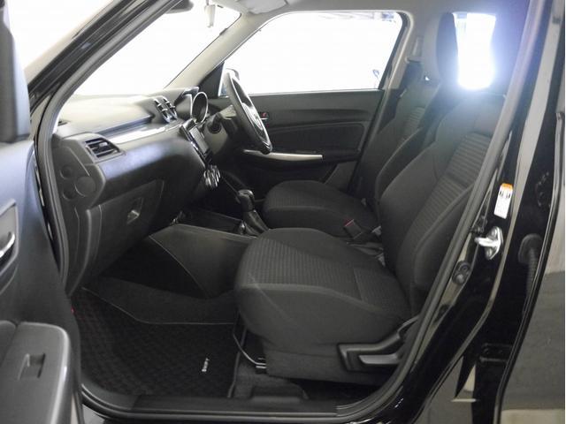 XL セーフティパッケージ 4WD 社外ナビ フルセグTV(17枚目)