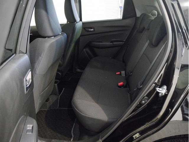 XL セーフティパッケージ 4WD 社外ナビ フルセグTV(19枚目)