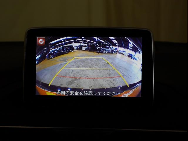 XD 6MT 純正ナビ フルセグTV バックカメラ ETC(7枚目)