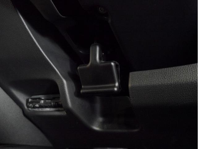 ■チルトステアリング(ハンドルの高さを調節できます♪)