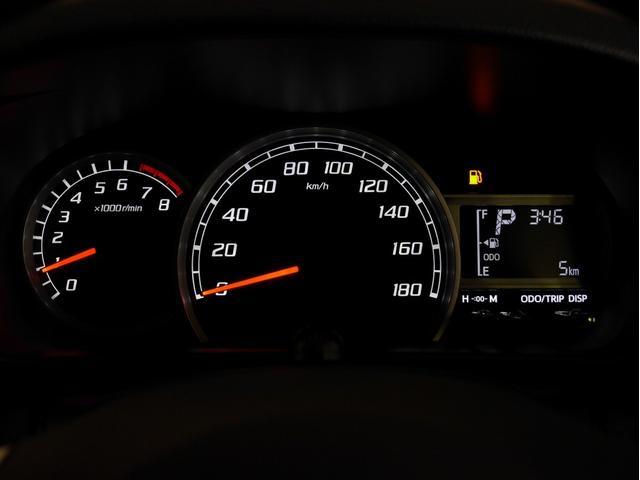 ■メーター(走行距離:約20km)登録済未使用車です♪