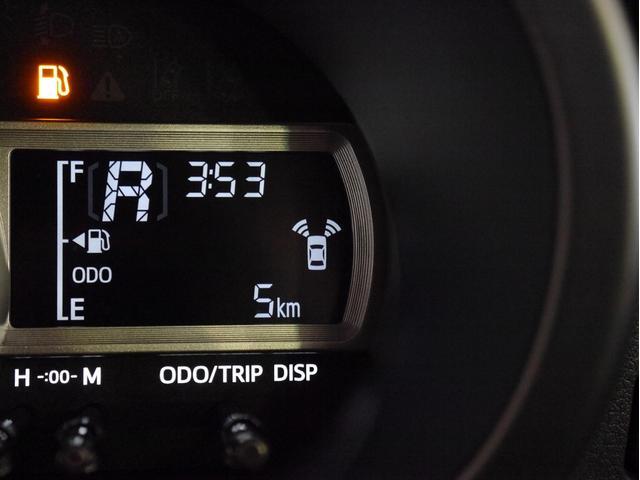 ■この車輌はコーナーセンサーが搭載されております。クルマの四方がぶつかりそうになったら「ピッピッ」と音を鳴らして知らせてくれます♪狭い場所での駐車に便利です♪