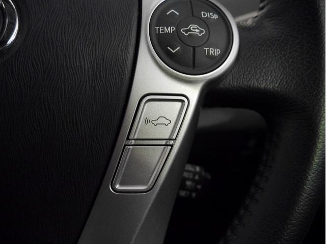 ■レーダー・クルーズ・コントロール(設定した車速内で加減速し、前走車に追従。適切な車間距離を保ちつつ、アクセルやブレーキの制御を行い、高速道路走行時における運転をラクにします♪)