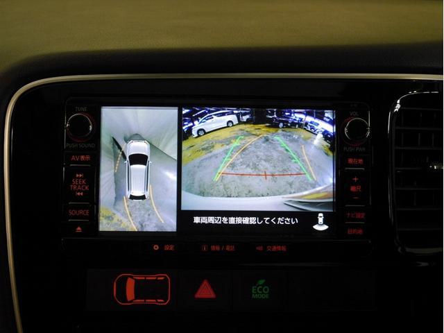 Gナビパッケージ 4WD 純正SDナビ フルセグTV ETC(6枚目)