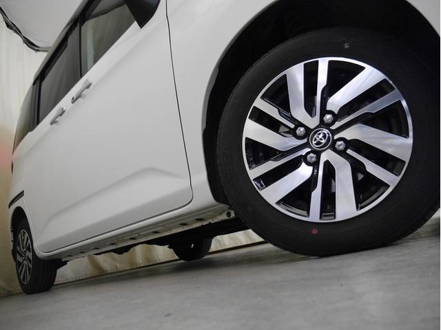 カスタムG S SA 4WD 両パワースライドドア(6枚目)