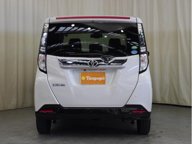 カスタムG S SA 4WD 両パワースライドドア(8枚目)