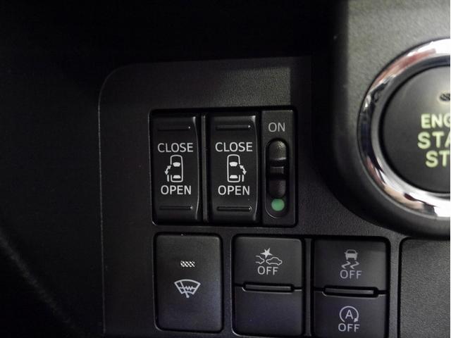 カスタムG S SA 4WD 両パワースライドドア(16枚目)