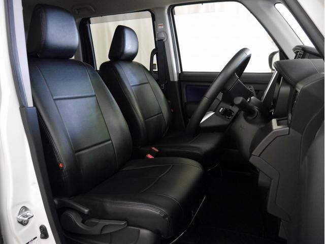 カスタムG S SA 4WD 両パワースライドドア(17枚目)