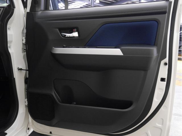 カスタムG S SA 4WD 両パワースライドドア(18枚目)