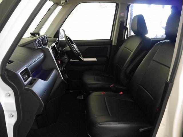 カスタムG S SA 4WD 両パワースライドドア(19枚目)