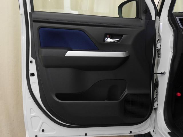 カスタムG S SA 4WD 両パワースライドドア(20枚目)