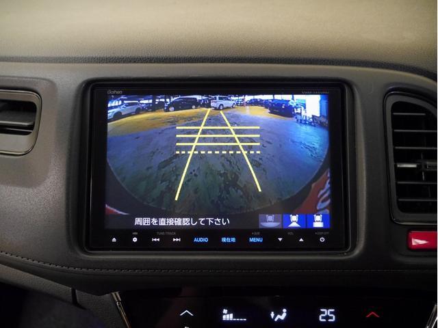 G 4WD 純正インターナビ フルセグTV バックカメラ(6枚目)