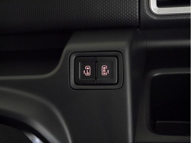 ハイブリッドMZ スズキセーフティサポート 登録済未使用車(15枚目)