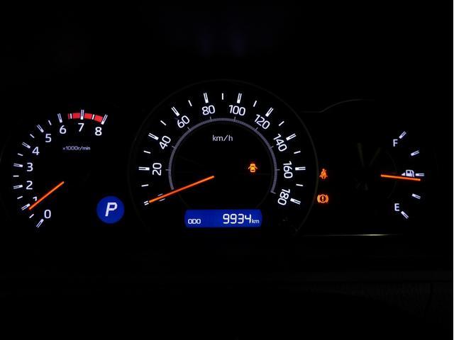 ■走行距離:約9960km