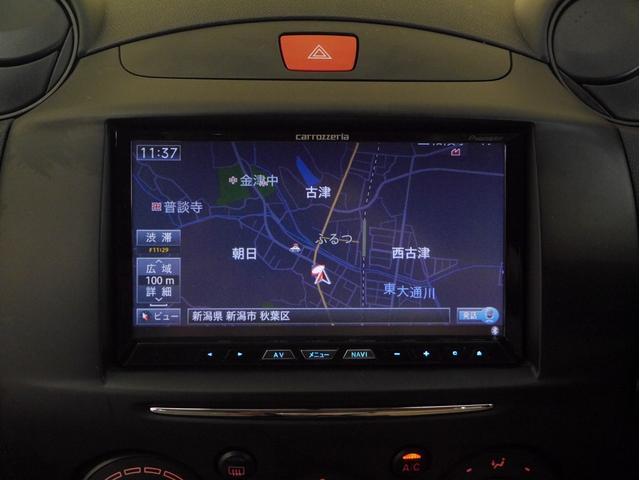 13C-V スマートエディションII SDナビ フルセグTV(5枚目)