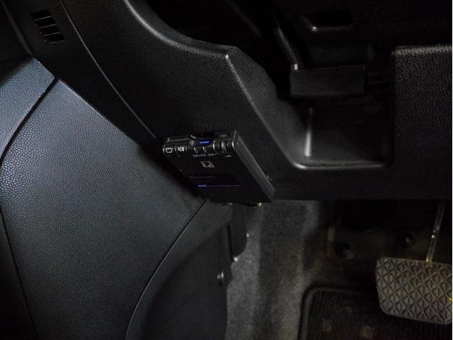 13C-V スマートエディションII SDナビ フルセグTV(7枚目)