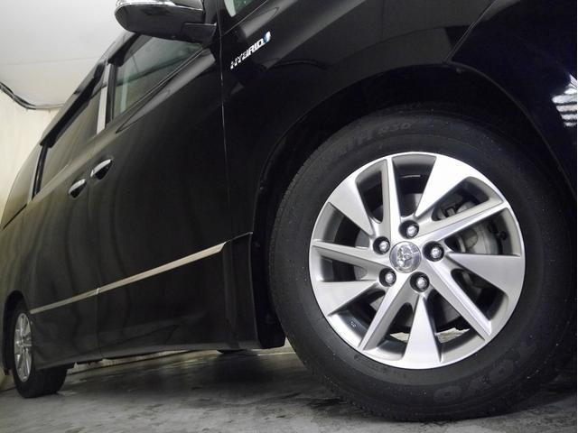 ZR 4WD 10インチナビ フルセグTV 後席モニター(17枚目)