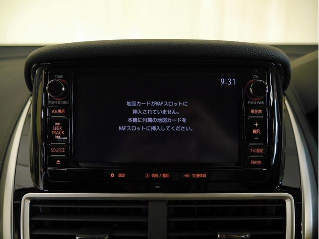 「三菱」「エクリプスクロス」「SUV・クロカン」「新潟県」の中古車5