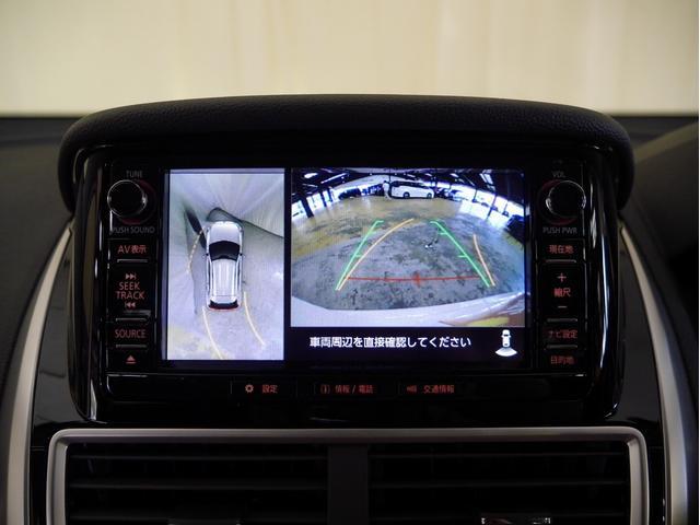 「三菱」「エクリプスクロス」「SUV・クロカン」「新潟県」の中古車6