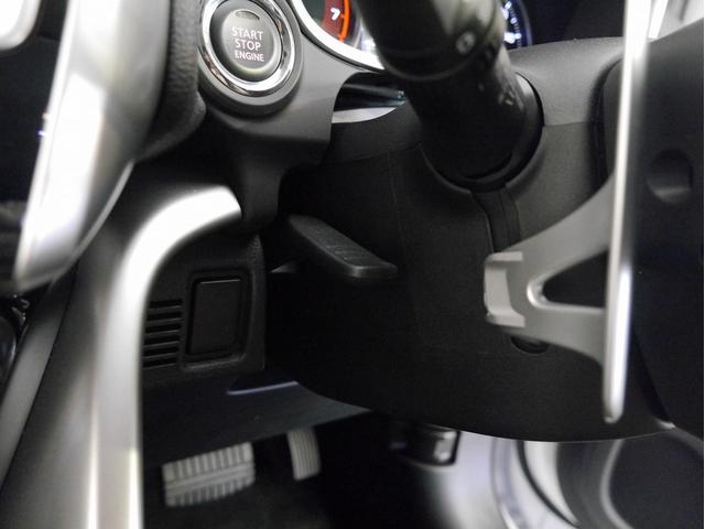 「三菱」「エクリプスクロス」「SUV・クロカン」「新潟県」の中古車31