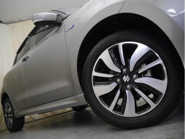 ハイブリッドRS 4WD RS専用エアロ LEDヘッドライト(7枚目)