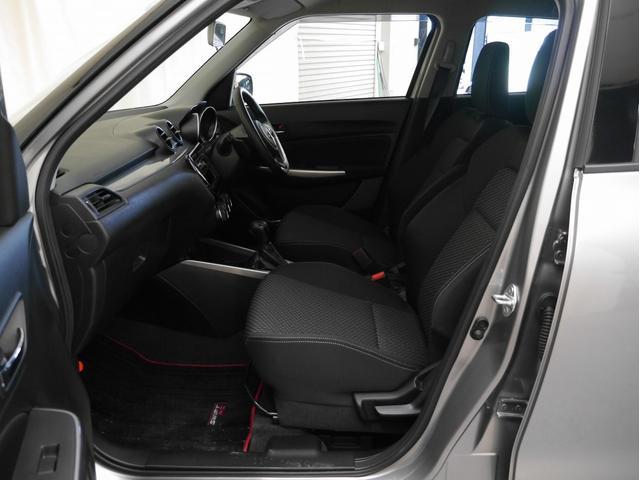 ハイブリッドRS 4WD RS専用エアロ LEDヘッドライト(15枚目)
