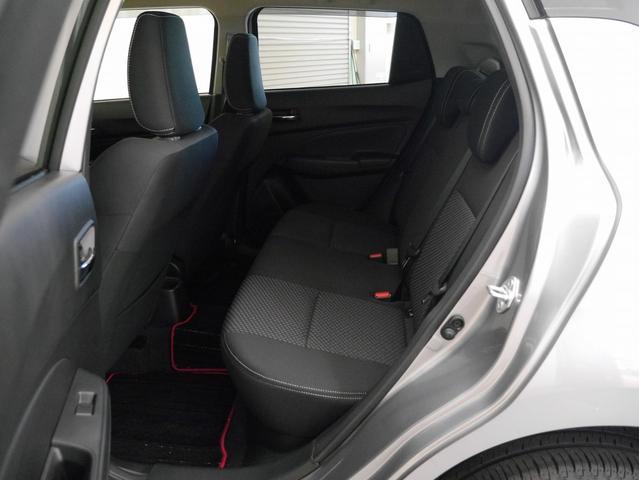ハイブリッドRS 4WD RS専用エアロ LEDヘッドライト(16枚目)