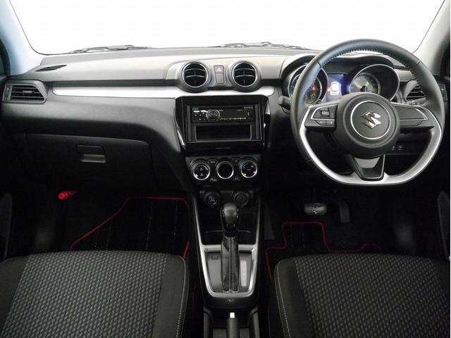 ハイブリッドRS 4WD RS専用エアロ LEDヘッドライト(17枚目)