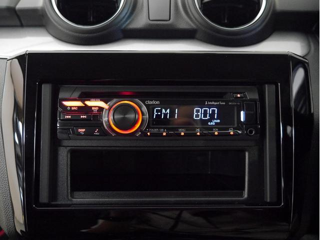 ハイブリッドRS 4WD RS専用エアロ LEDヘッドライト(19枚目)