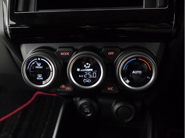 ハイブリッドRS 4WD RS専用エアロ LEDヘッドライト(20枚目)