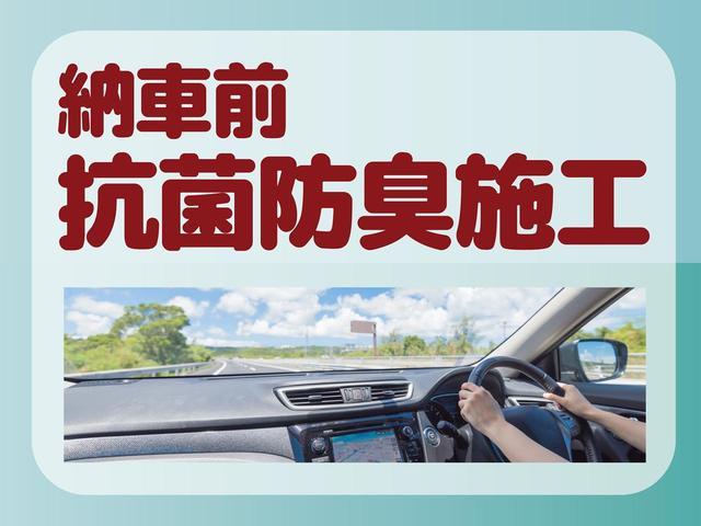Gソフトレザーセレクション 純正SDナビ フルセグTV(2枚目)