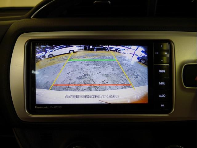 ジュエラ 社外SDナビ フルセグTV バックカメラ ETC(6枚目)