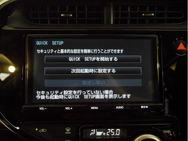 ■T-Connect対応純正SDナビ/フルセグTV(DVD再生可能、Bluetoothオーディオ接続可能、CD録音可能)