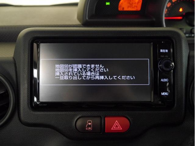 「トヨタ」「スペイド」「ミニバン・ワンボックス」「新潟県」の中古車5