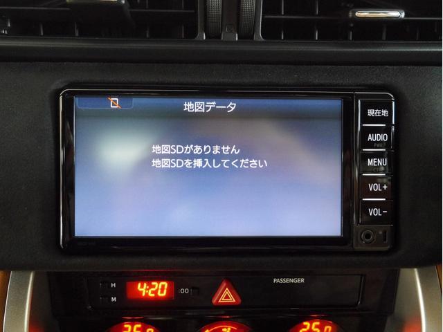 ■純正ナビ/ワンセグTV※Bluetooth接続可能