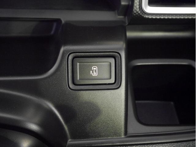 ハイブリッドMX 4WD 左側パワースライドドア 純正AW(5枚目)